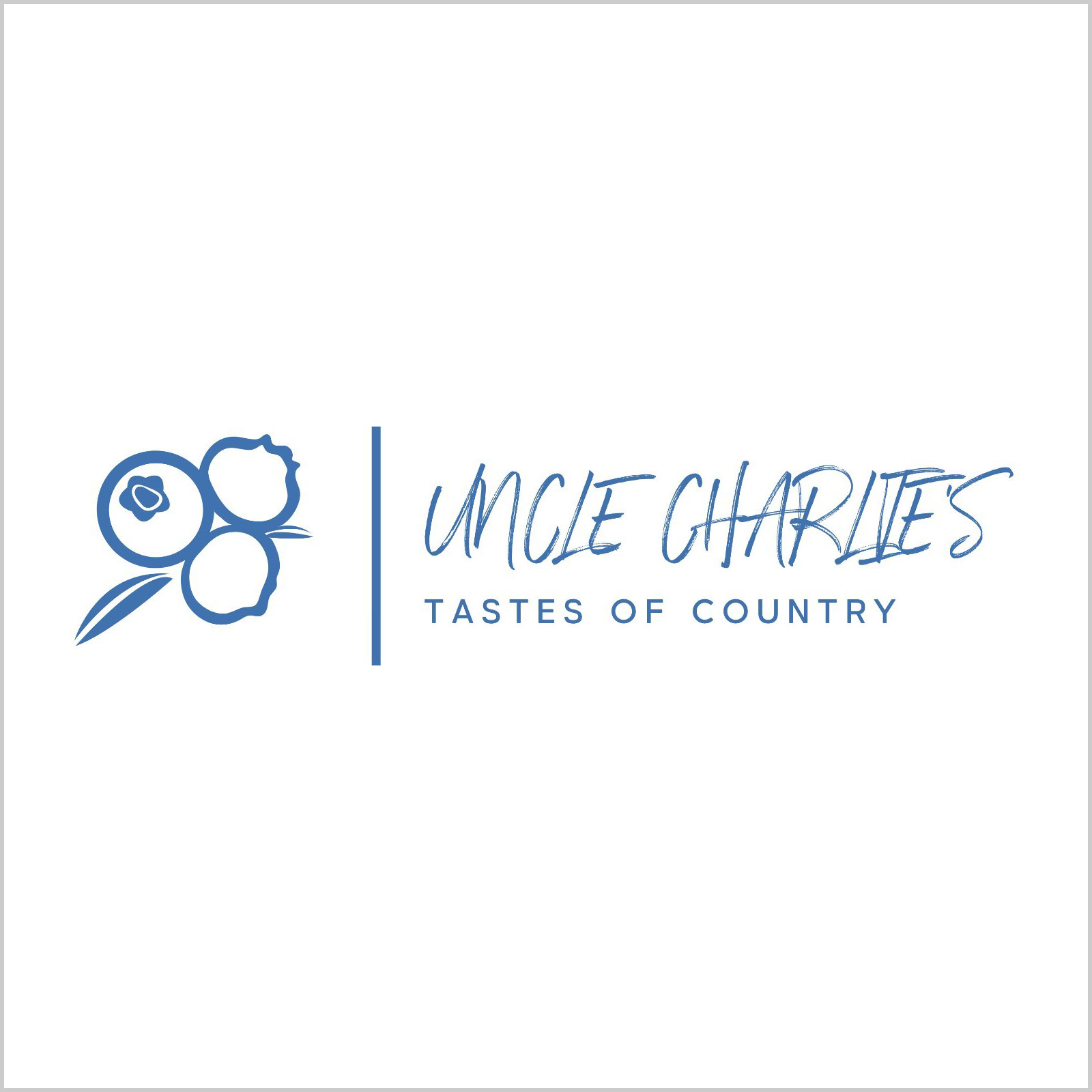 uncle-charlies