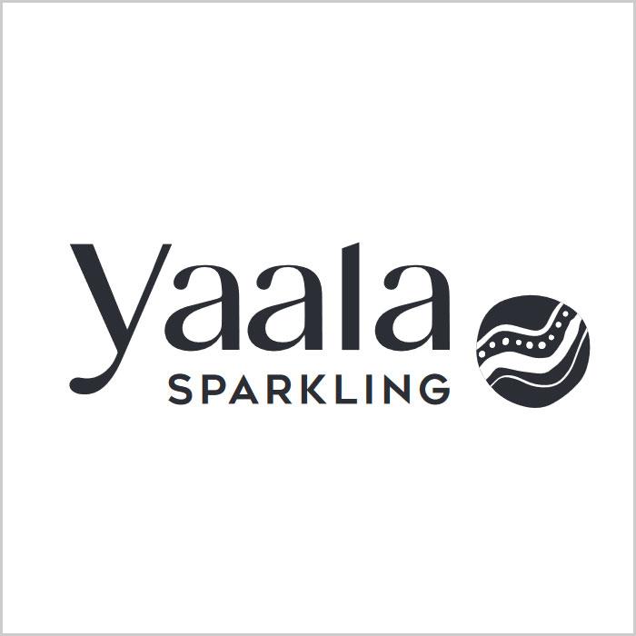 yaalasparkling_logo